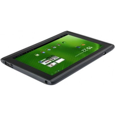 ����� Acer �������������� ��� Iconia Tab A500 LC.BAG0A.067