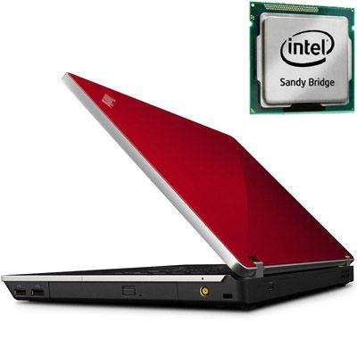 ������� Lenovo ThinkPad Edge E520 NZ34NRT