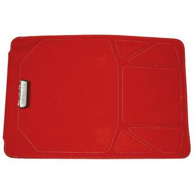 ����� ViewSonic ��� ViewPad 10 (Red) Case-012