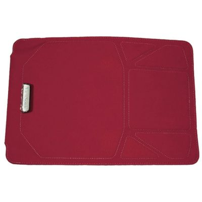 ����� ViewSonic ��� ViewPad 7 (Red) Case-010