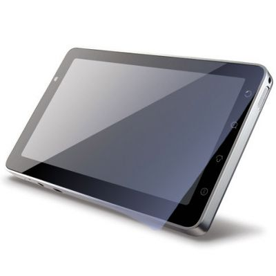 ViewSonic �������� ����� ��� ViewPad 7