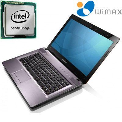 ������� Lenovo IdeaPad Y470 59309027 (59-309027)