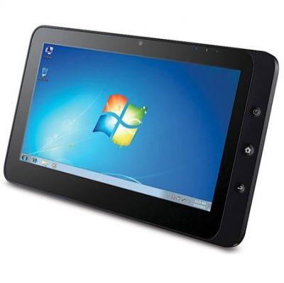 Планшет ViewSonic ViewPad 10 (VPAD10_AHRU)