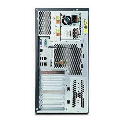 Сервер IBM System x3500 M3 738052G