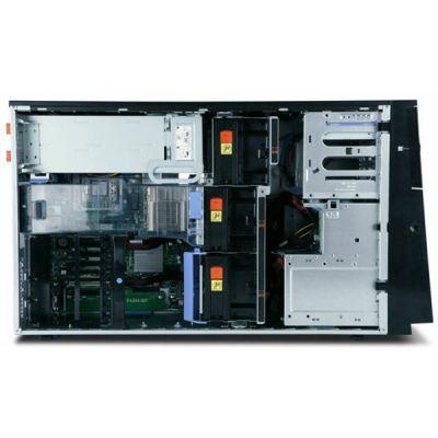 ������ IBM System x3500 M3 738092G