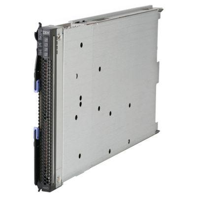 Сервер IBM BladeCenter HX5 787265G