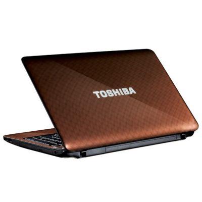 ������� Toshiba Satellite L755-17E PSK2YE-06802ERU