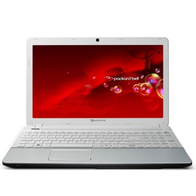 Ноутбук Packard Bell EasyNote TS44-SB-612RU LX.BXK02.003