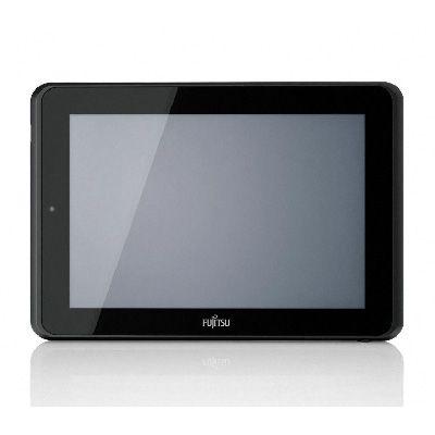 Планшет Fujitsu stylistic Q550 62Gb LKN:Q5500M0001RU