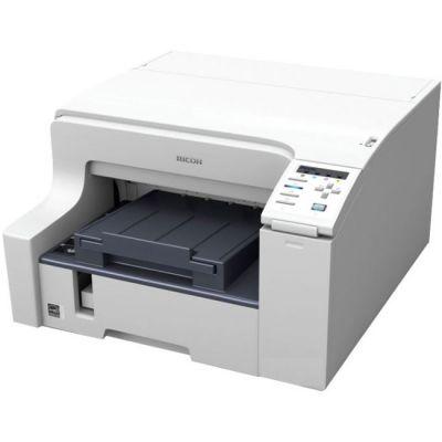Принтер Ricoh Aficio gx e3350N 405683OI