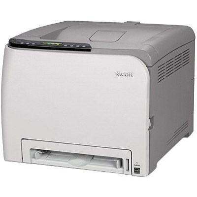 Принтер Ricoh SP C232DN 406510