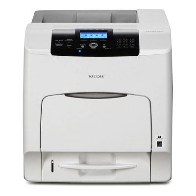 Принтер Ricoh Aficio sp C430DN 406655