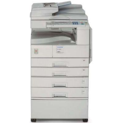��� Ricoh Aficio MP 2000LN2 415745