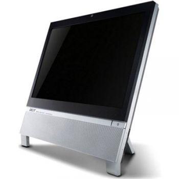 Моноблок Acer Aspire Z3731 PW.SF5E2.108