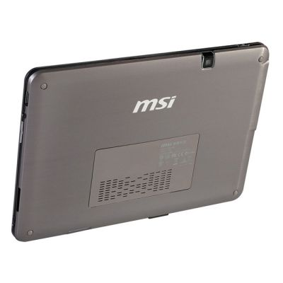 Планшет MSI WindPad 110W-012