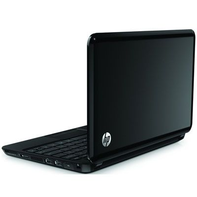 Ноутбук HP Mini 110-3706er QC074EA