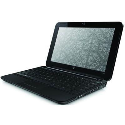 Ноутбук HP Mini 110-3706er QC074EA