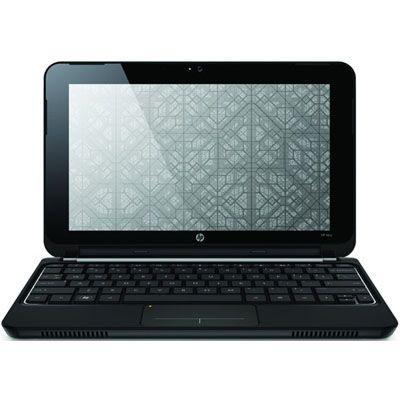 Ноутбук HP Mini 110-3705er QC073EA