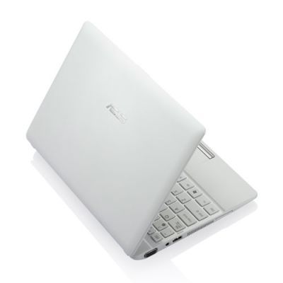 Ноутбук ASUS Eee PC X101H White 90OA3JB14111987E13EQ
