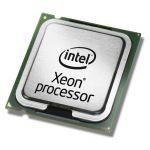 Процессор IBM Intel Xeon Processor E5620 Quad Core 49Y3739