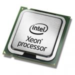 Процессор IBM Intel Xeon Processor E5620 Quad Core W/Fan 49Y3744