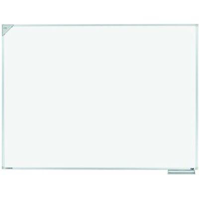 Интерактивная доска Legamaster professional e-Board flex 77''