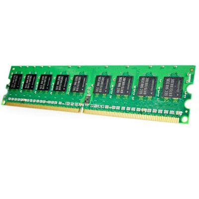 Оперативная память IBM 4GB (1x4GB, Quad Rankx8) PC3-8500 CL7 ecc DDR3-1066MHz lp rdimm 46C7448