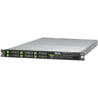 ������ Fujitsu primergy RX200 S5 LKN:R2005S0012RU