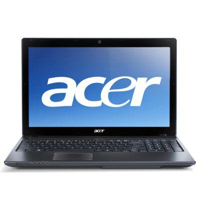 ������� Acer Aspire 5750G-2414G32Mnk LX.RMU01.014