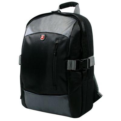 "Рюкзак Port Designs Monza Backpack 15.6"" 110250"