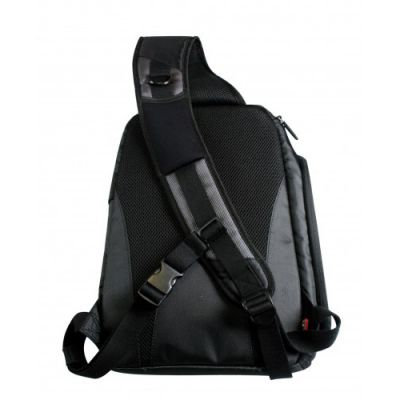 "Рюкзак Port Designs Casablanca Backpack 14"" Black 400300"