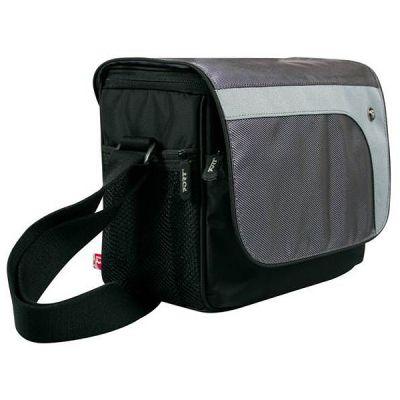 Сумка Port Designs Casablanca Bag L Black 400302
