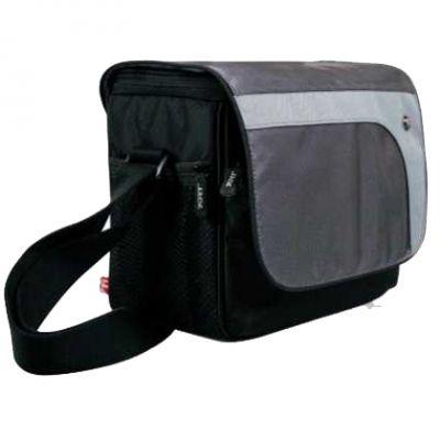 Сумка Port Designs Casablanca Bag S Black 400301