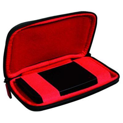 Сумка Port Designs Berlin HDD 2 5'' Black 400124