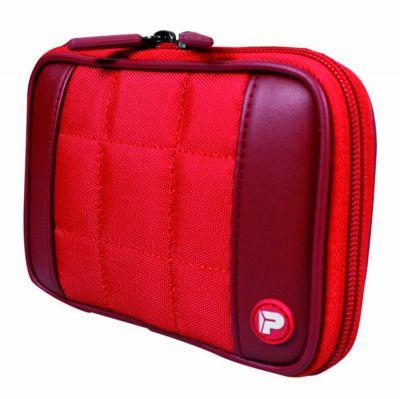 ����� Port Designs Berlin HDD 2 5'' Red 400125