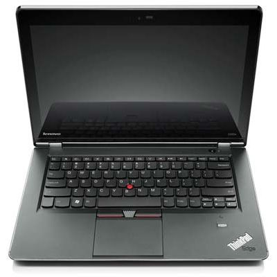 ������� Lenovo ThinkPad Edge E420 NZ1B8RT