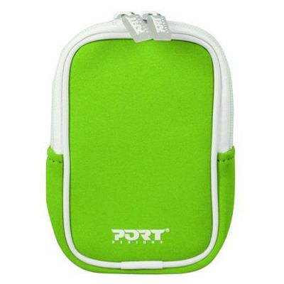 "����� Port Designs Kyoto Color Green HDD 2.5"" 400203"