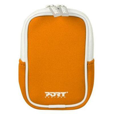 """Чехол Port Designs Kyoto Color Orange HDD 2.5"""" 400200"""