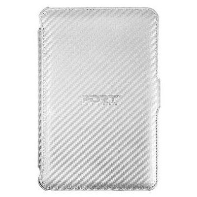 "Чехол Port Designs Taipei Galaxy Tab Case White 7"" 180620"