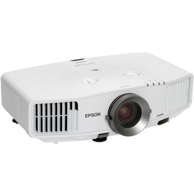 �������� Epson EB-G5650W