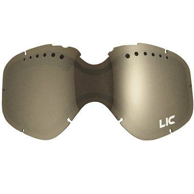 Liquid Image ����� ���������������� LIC633 Snow Goggle Lense L / XL Size ��� Summit ����� (Polarized)