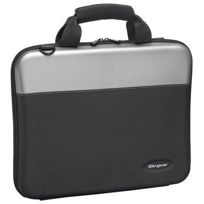 "Сумка Targus Slimline Fusion Executive Notebook Case 15""/16"" Black & Gray TBT011EU"