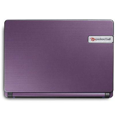 Ноутбук Packard Bell dot S-E3/V-500RU LU.BUK08.014