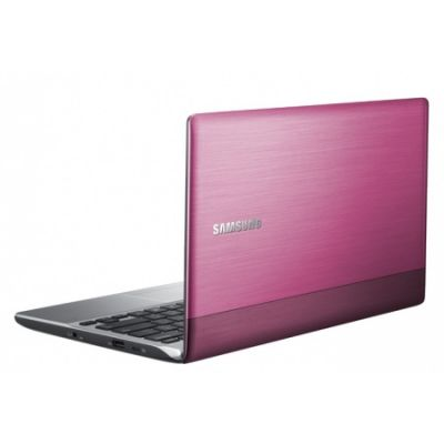 Ноутбук Samsung 305U1A A02 (NP-305U1A-A02RU)