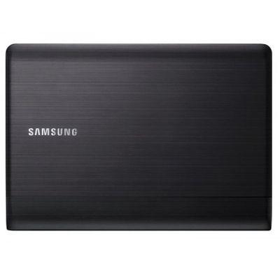 ������� Samsung 305U1A A03 (NP-305U1A-A03RU)