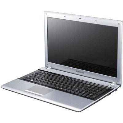 Ноутбук Samsung RV520 S09 (NP-RV520-S09RU)