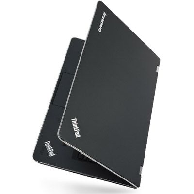 Ноутбук Lenovo ThinkPad Edge E420 NZ1AQRT