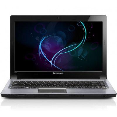 Ноутбук Lenovo IdeaPad V370A1-I5414G500B 59308117 (59-308117)