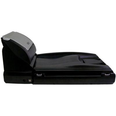 ������ Plustek SmartOffice PL2550 0203TS