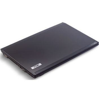 ������� Acer TravelMate 8572T-383G32Mnkk LX.V1N03.017